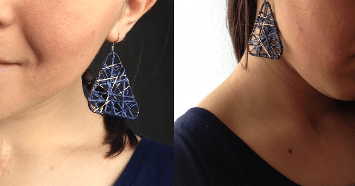 Inspirations : accessoires, décoration et autres DIY